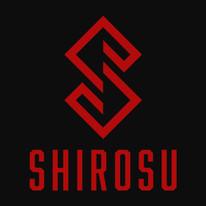 Shirosu