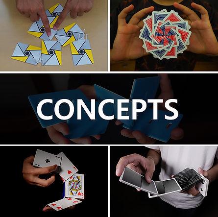 Concepts Banner.jpg