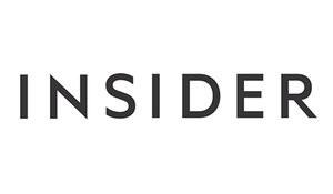 Insider1.jpg