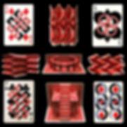 Kirigami.jpg