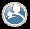 logo120p.png