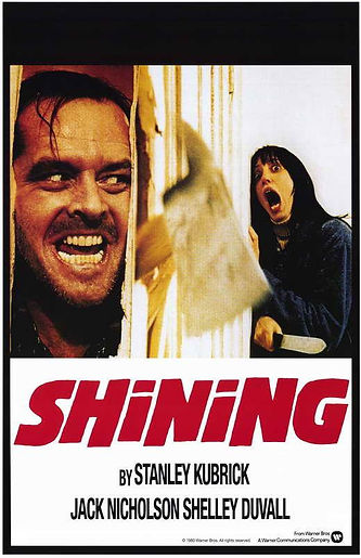 the-shining-movie-poster-1980-1020189607