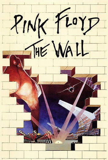 1982-pink-floyd-the-wall-poster2.jpg