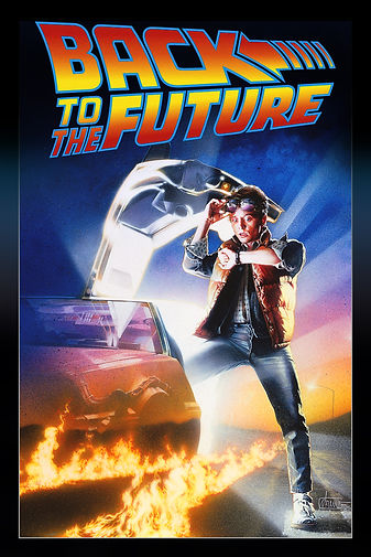2014-08-06-backtothefuture.jpg