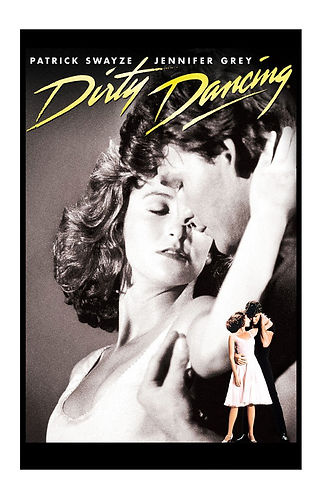 Dirty Dancing Image (2).jpg