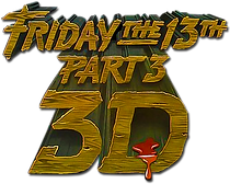 150-1507534_friday-the-13th-part-3-image-logo-friday.png