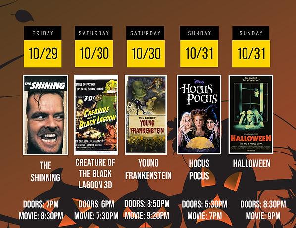 Copy of Copy of Copy of Copy of Copy of Copy of Halloween Spirit week Flyer Template.jpg