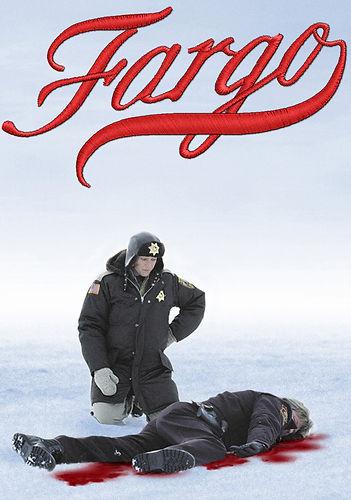 fargo-55e22761ca9f8.jpg