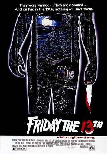 friday-the-13th-movie-poster-1980.jpg