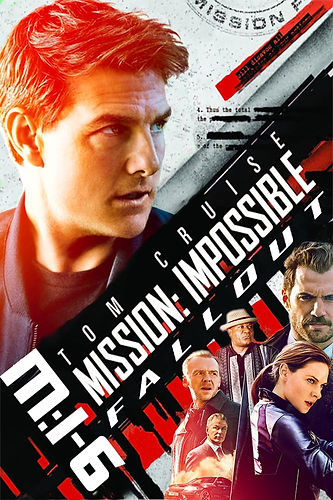 mission-impossible-fallout-2018-16.jpg