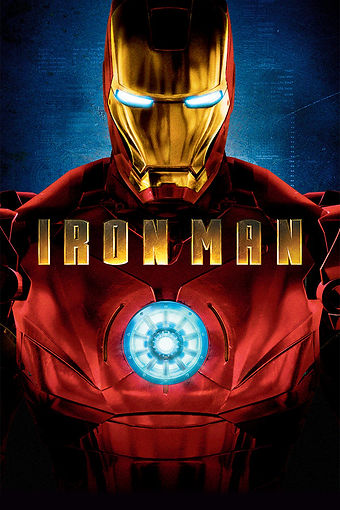 Iron-Man-2008-Movie-Poster.jpg