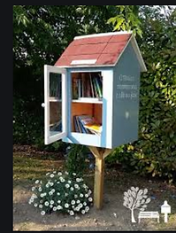 SAMPLE_Little Free Library_do not post.p