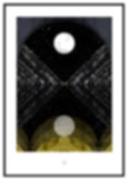STARRY NIGHT Framed web.jpg