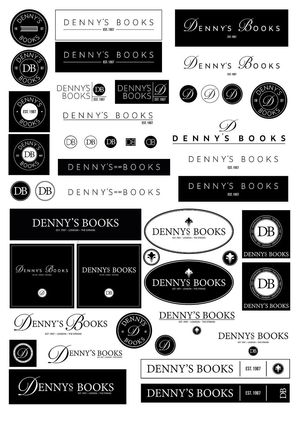 DENNY'S BOOK BRANDING DESIGN PG.2.jpg