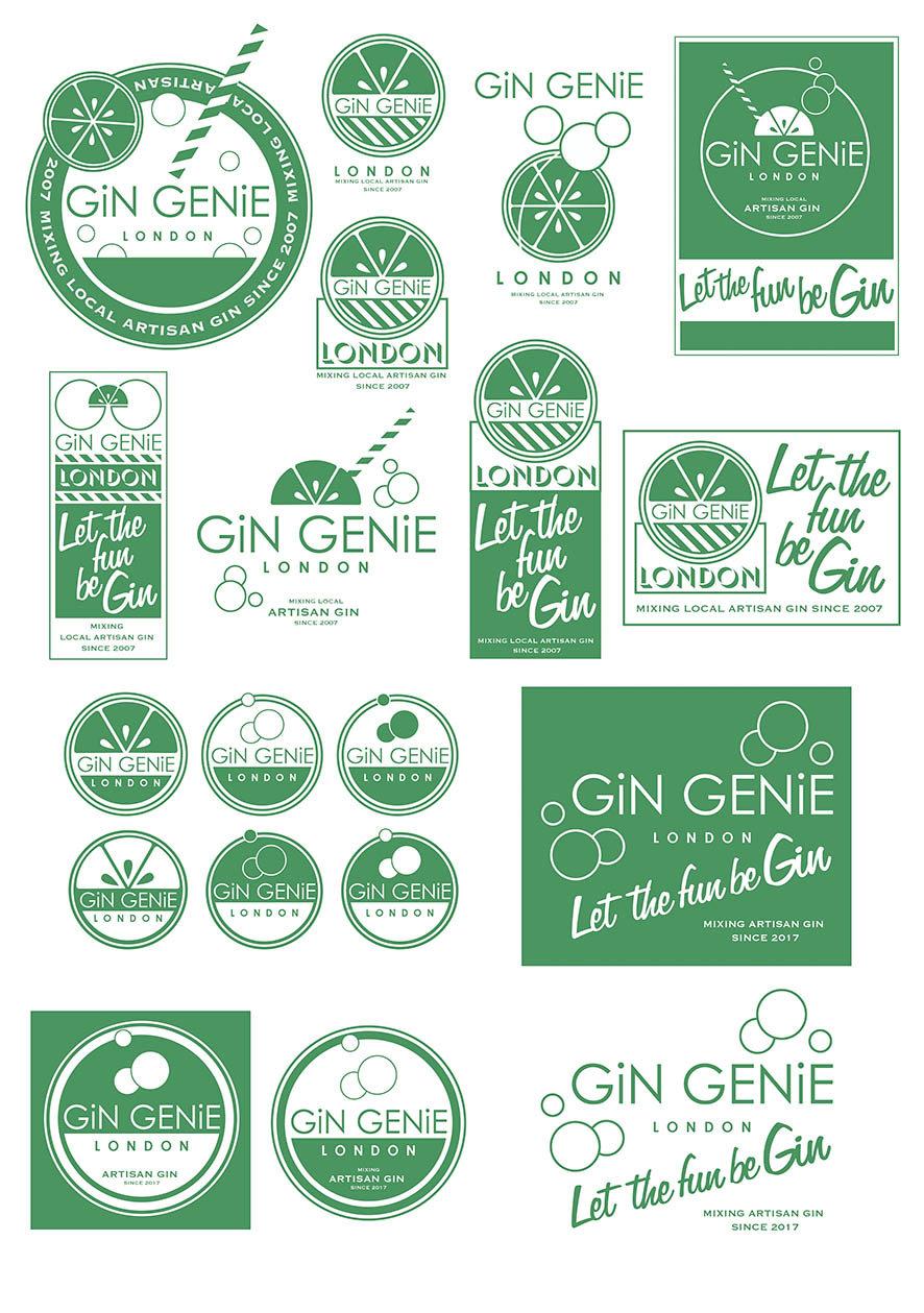 gin genie logo.jpg