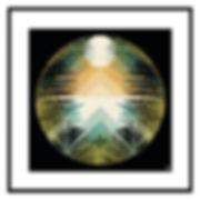 Oasis(in Frame100DPI)white.jpg