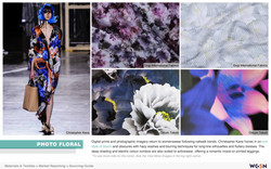 WGSN Sourcing Guide AW17