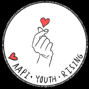 AAPI Youth Rising logo.png