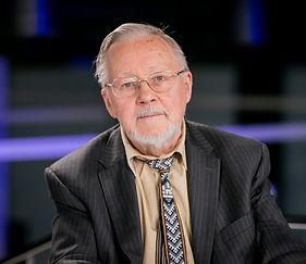 V.Landzbergis www.jpg