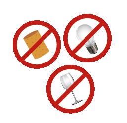 productos no-verde.png