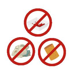productos no-azul.png
