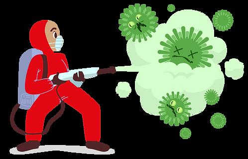 ataquecoronavirus-01.png