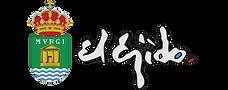 logoayun-elejido-16.png
