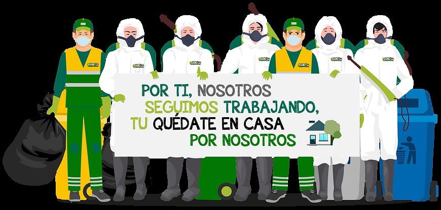 equipo limpieza alarma-01.png