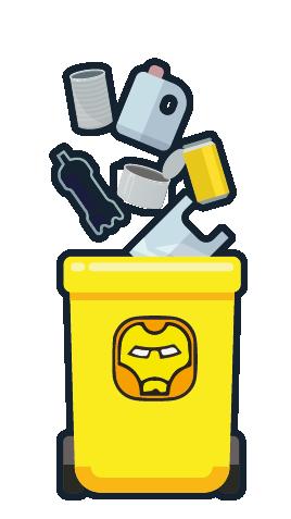 contenedores-amarillo.png