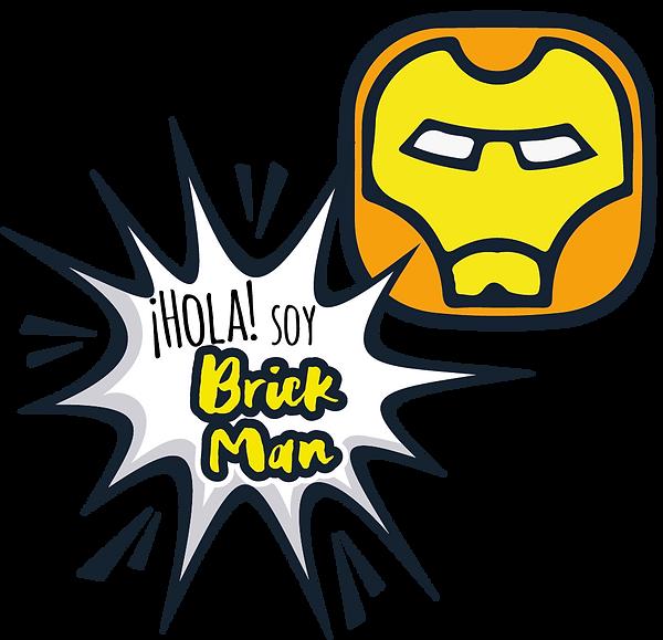 saludo-brickman.png