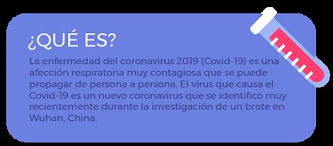 COVID-19- PRECAUCIONES-09.png