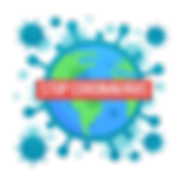 stopcoronavirus sin fondo-01.png
