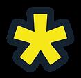 esterisco-amarillo.png
