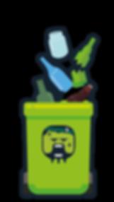 contenedores-verde.png