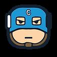 heroes-capitan carton.png