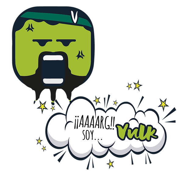 saludo-vulk.png