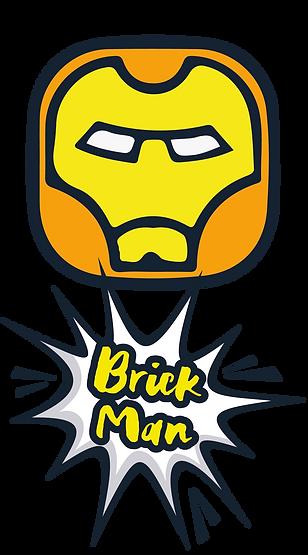 acceso-brickman.png