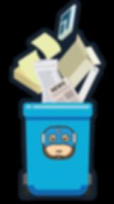 contenedores-azul.png