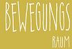 Logo-Bewegungsraum-Text_edited_edited.png