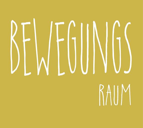 Logo-Bewegungsraum-Text.jpg