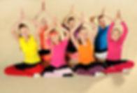 Active sporty girls.jpg