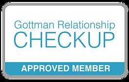 Gottman Badge .png