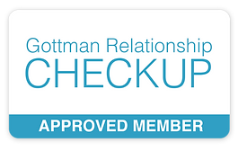 Gottman Badge .png