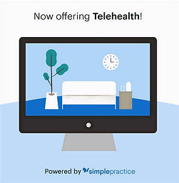Now%2520offering%2520Telehealth%2520_edi