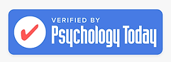 psychology today image .png