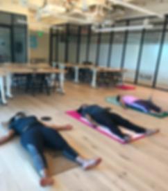 workplacewellness_edited.png