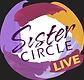 sistercircle.jpg