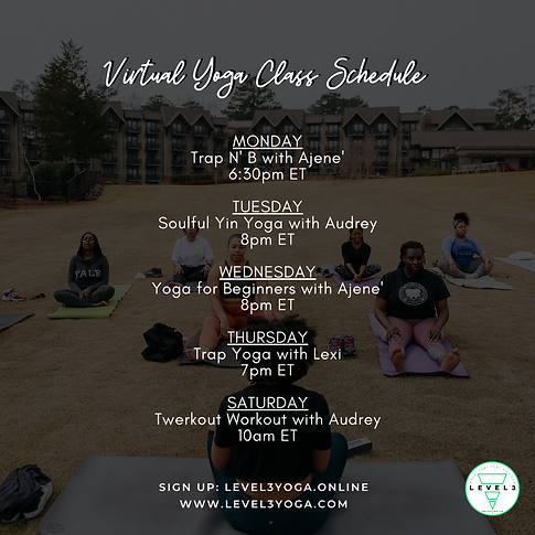 Yoga Teaching Schedule (3).png