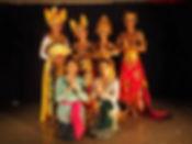 tufs_インドネシア舞踊.jpg