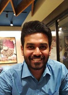 Profile Picture.jpeg